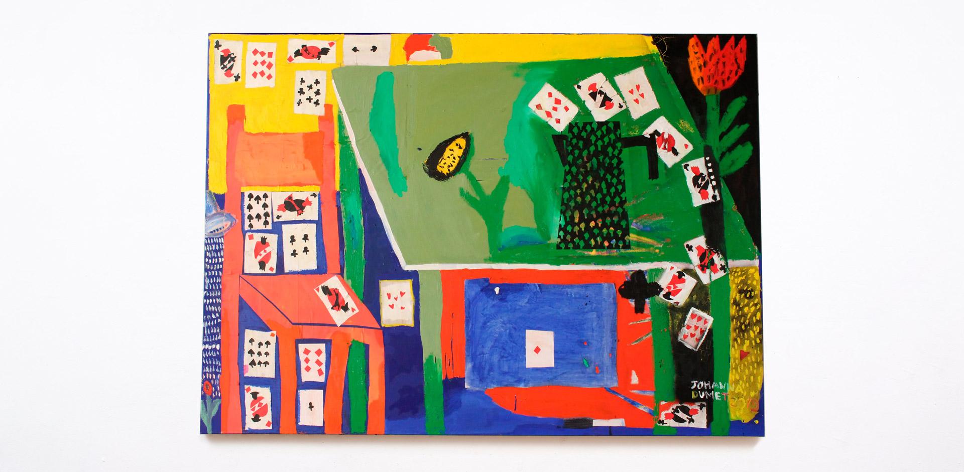 weserhalle-johanna-dumet-Poker-face-01